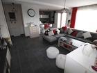 Vente appartement T3 65.26 m²