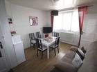Vente appartement T3 48.8 m²