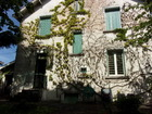 À vendre maison 7 pièces 150 m²