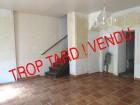 À vendre maison 4 pièces 70 m²