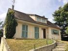 Vente maison F7 130 m²