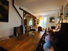 À vendre maison 6 pièces 160 m²