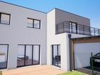 Vente maison F4 127 m²