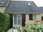 Vente maison F5 45 m²
