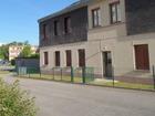 Vente appartement T1 31 m²