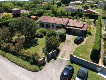 Louer maison MERENVIELLE 100 m² 1 120  €