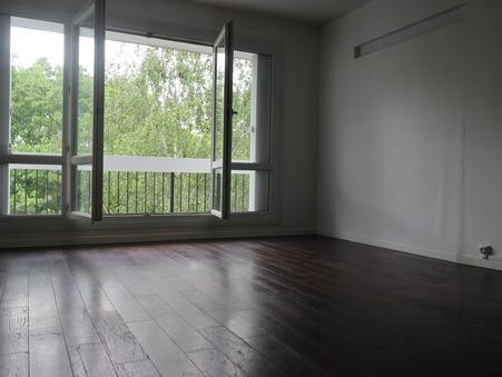 Location Appartement TAVERNY Réf. 829 - Slide 1