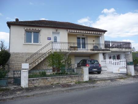 Vente Maison Saint-Pierre-de-Chignac Réf. 2009 - Slide 1