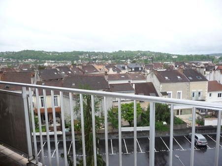 Vente Appartement PERIGUEUX Ref :2008 - Slide 1