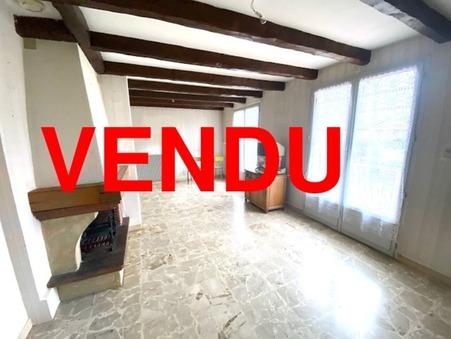 CHEVIGNY ST SAUVEUR  255 000€