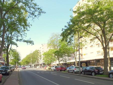 Rouen  598 000€