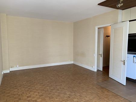 location maison VERSAILLES 37.64m2 770€
