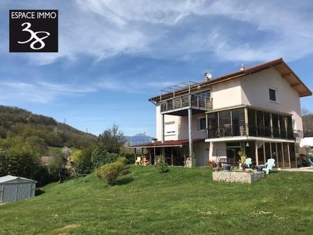 Maison sur Brie et Angonnes ; 725000 €  ; Achat Réf. DAGP1920