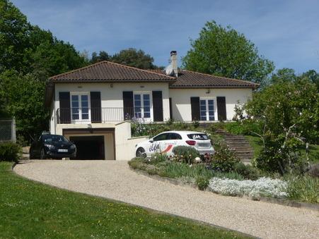 Vente Maison CHATEAU L'EVEQUE Ref :2012 - Slide 1