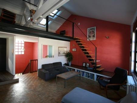 vente maison PERIGUEUX 249100 €