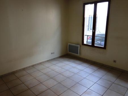 Vente Appartement Saint-Leu-la-Forêt Réf. 5073 - Slide 1