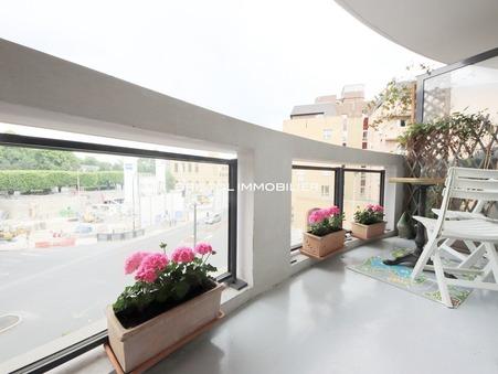 Vente Appartement CACHAN Réf. 793 - Slide 1