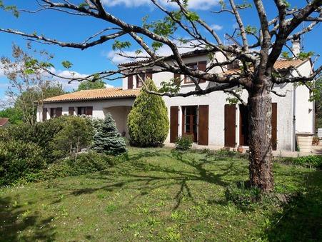 maison  265200 €
