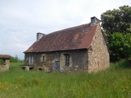 Vente Maison Jumilhac le grand Ref :10452 - Slide 1