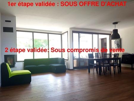 Vente Maison ROSNAY Réf. 8793 - Slide 1