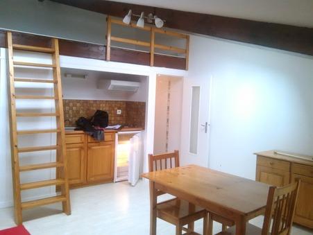 A vendre maison Saintes 17100; 318000 €