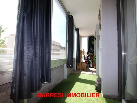 location appartement Toulon 53m2 740€