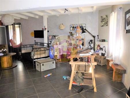 vente maison NOUIC 103m2 81000€
