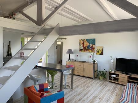 Vente Maison GRUISSAN PLAGE Réf. 1104 - Slide 1