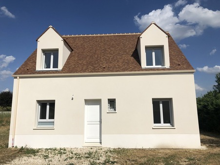 Vends maison PERTHES 103 m²  315 000  €