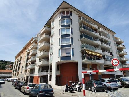 Appartement 145000 €  Réf. 210 Nice