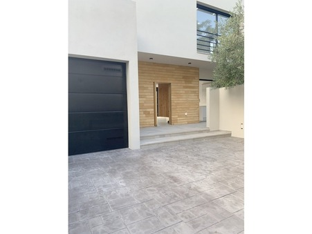 Vente Maison Empuriabrava Réf. 613 - Slide 1