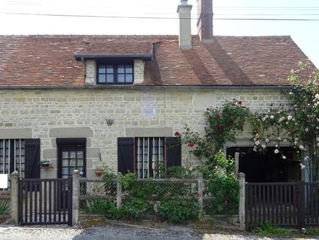 Maison 43999 € Réf. B2263SP Le Mele sur Sarthe