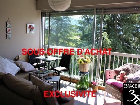 Appartement 88000 €  sur Meylan (38240) - Réf. LDLL.1930a