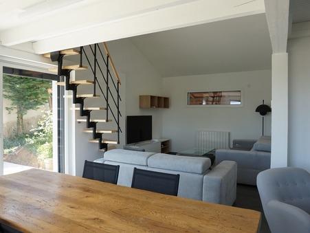 location maison ANSE 120m2 1450€
