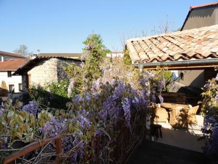 location maison LUCENAY 120m2 1200€