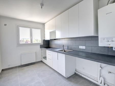 Location Appartement Taverny Réf. 992 - Slide 1