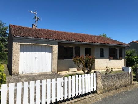 Vente Maison CASTRES Réf. 3638 - Slide 1