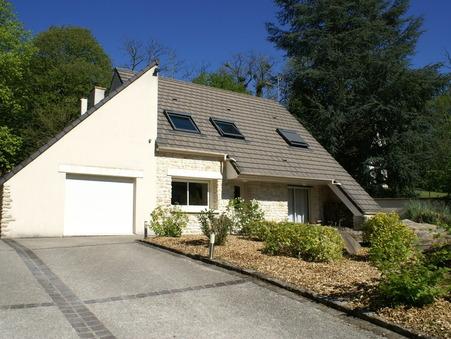 vente maison BOUTIGNY SUR ESSONNE 160m2 399000€