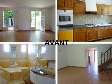 Vente Maison MONTPELLIER Réf. RENOVATION7 - Slide 1