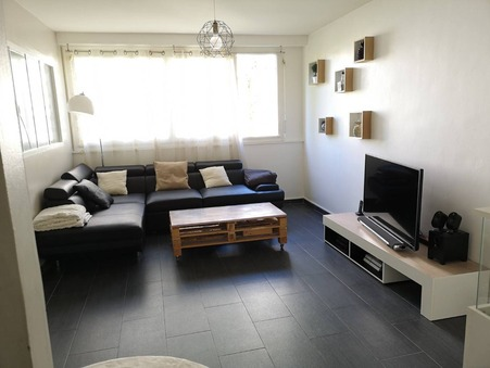 Location Appartement Saint-Leu-la-Forêt Réf. 1230 - Slide 1