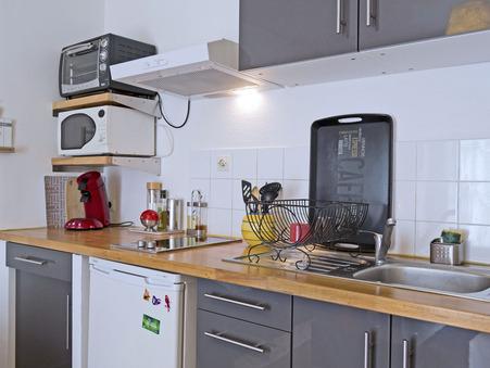 A vendre appartement Bordeaux 33000; 189000 €