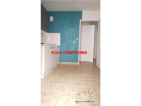 Appartement 86000 €  Réf. BR08 Montpellier
