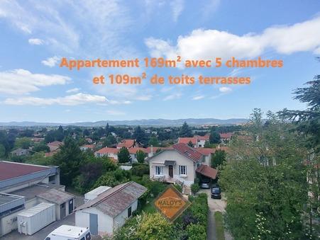 Vente Appartement Lyon 2eme arrondissement Réf. 1220-2 - Slide 1
