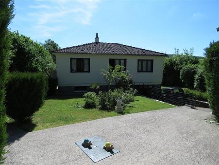 Vente Maison VIMOUTIERS Réf. 8335C - Slide 1