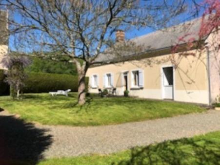 Achat maison La Fresnaye sur Chedouet Réf. D2178