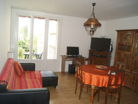 vente appartement SAINT CYR L'ECOLE 68m2 287000€
