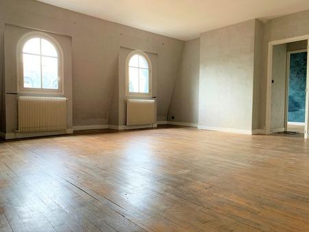 Vente Appartement PARIS 8EME ARRONDISSEMENT Réf. MON72 - Slide 1