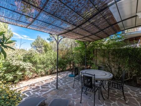 vente maison LA MOTTE 320000 €