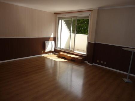 Location Appartement EAUBONNE Réf. 932 - Slide 1