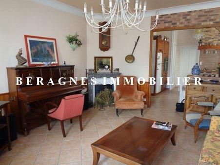 Vente Maison Bergerac Réf. 246763 - Slide 1